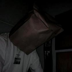 عکس پروفایل پسرانه خفن