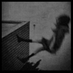 عکس پروفایل دخترانه خودکشی